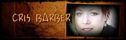 Cris Barber