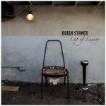 Brian_Stoner_Insert