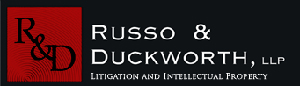Russo_and_Duckworth