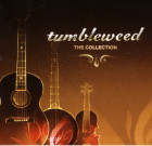 Tumbleweed – CD – The Collection