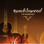 Tumbleweed_(the_collection)