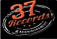 37 Records