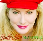 Judy Akin – CD – Seasoned