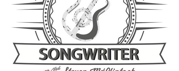 Music Royalties Quick Start Guide