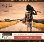 Tickets to The Songwriter Series March 10 2015