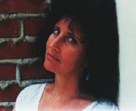 Beth Fitchet