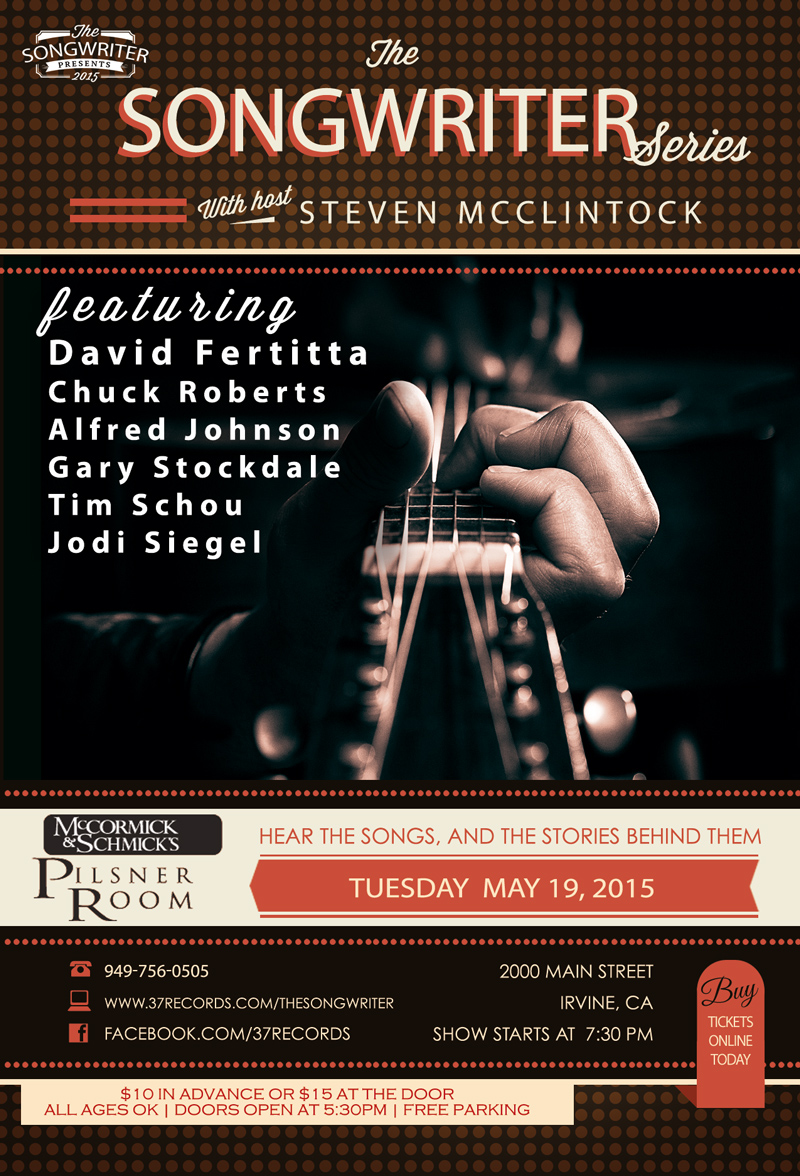 Songwriter_Flyer_May2015_v4
