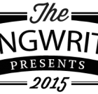 The Songwriter Series – June 23 2015