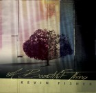 Kevin Fisher:  A Beautiful Thing