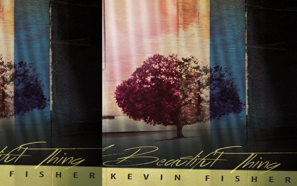 Kevin Fisher : A Beautiful Thing