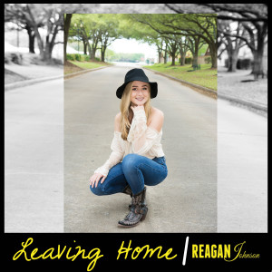 reagan_leavinghome_cover_v2