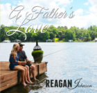 A Father's Love – Reagan Johnson