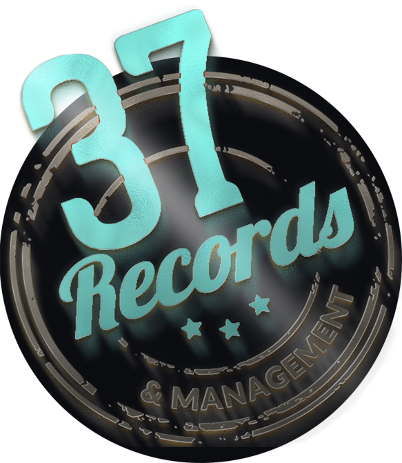 37 Records and Management